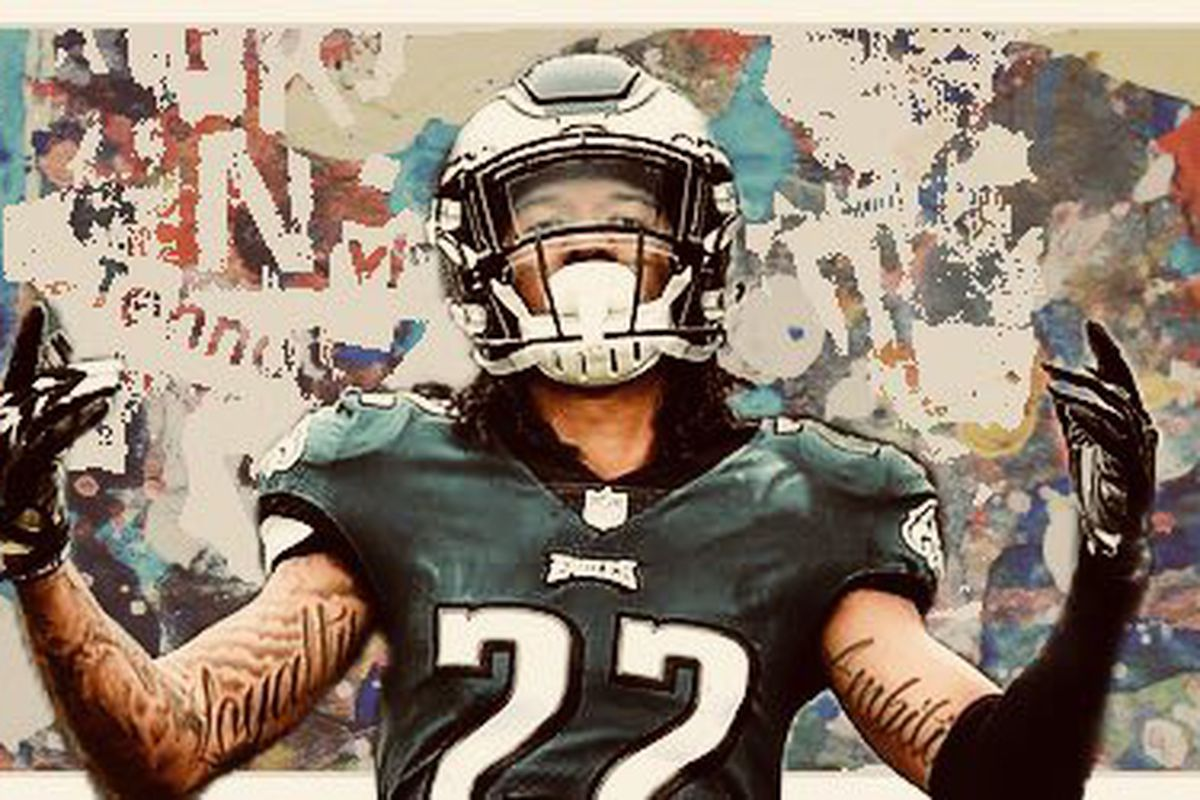 fd0354ee3 Sidney Jones is living up to the hype - Bleeding Green Nation