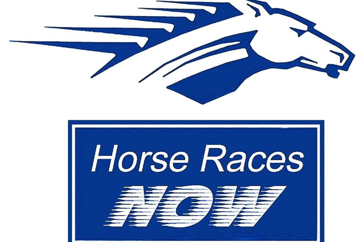 Review of the Horse Races NOW Mobile App @HorseRacesNOW