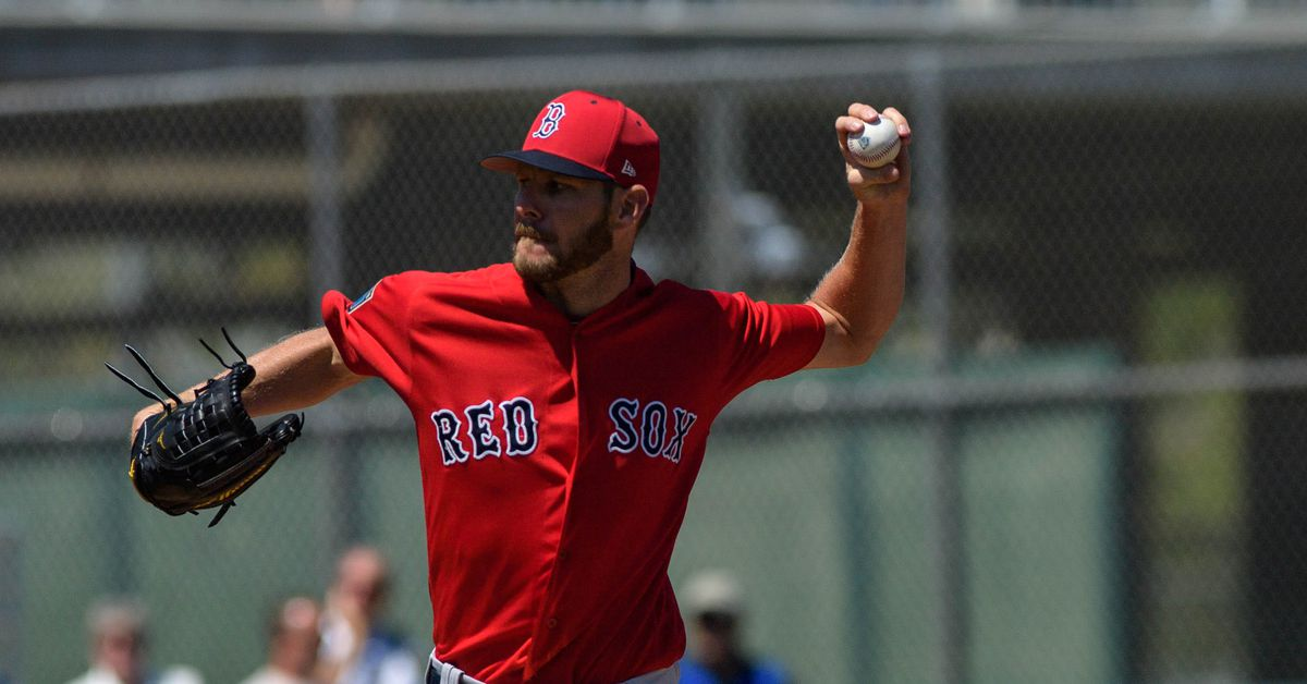 Red Sox Vs Astros Lineup Happy Sale Day Over The Monster