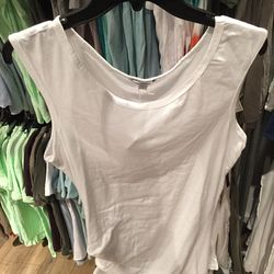 Tank ,$20 (was $95)