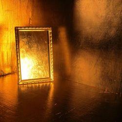"""<a href=""""http://www.kioskkiosk.com/c/117/p/1594/Mirror.html"""" rel=""""nofollow"""">Mirror</a>, $10"""