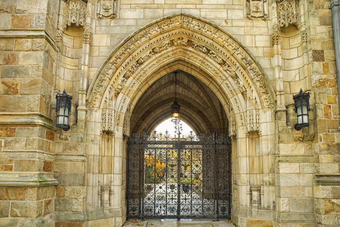Former college admissions dean: what people don't understand