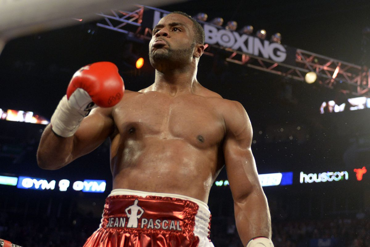 Pascal vs Bute boxing preview, live streaming results