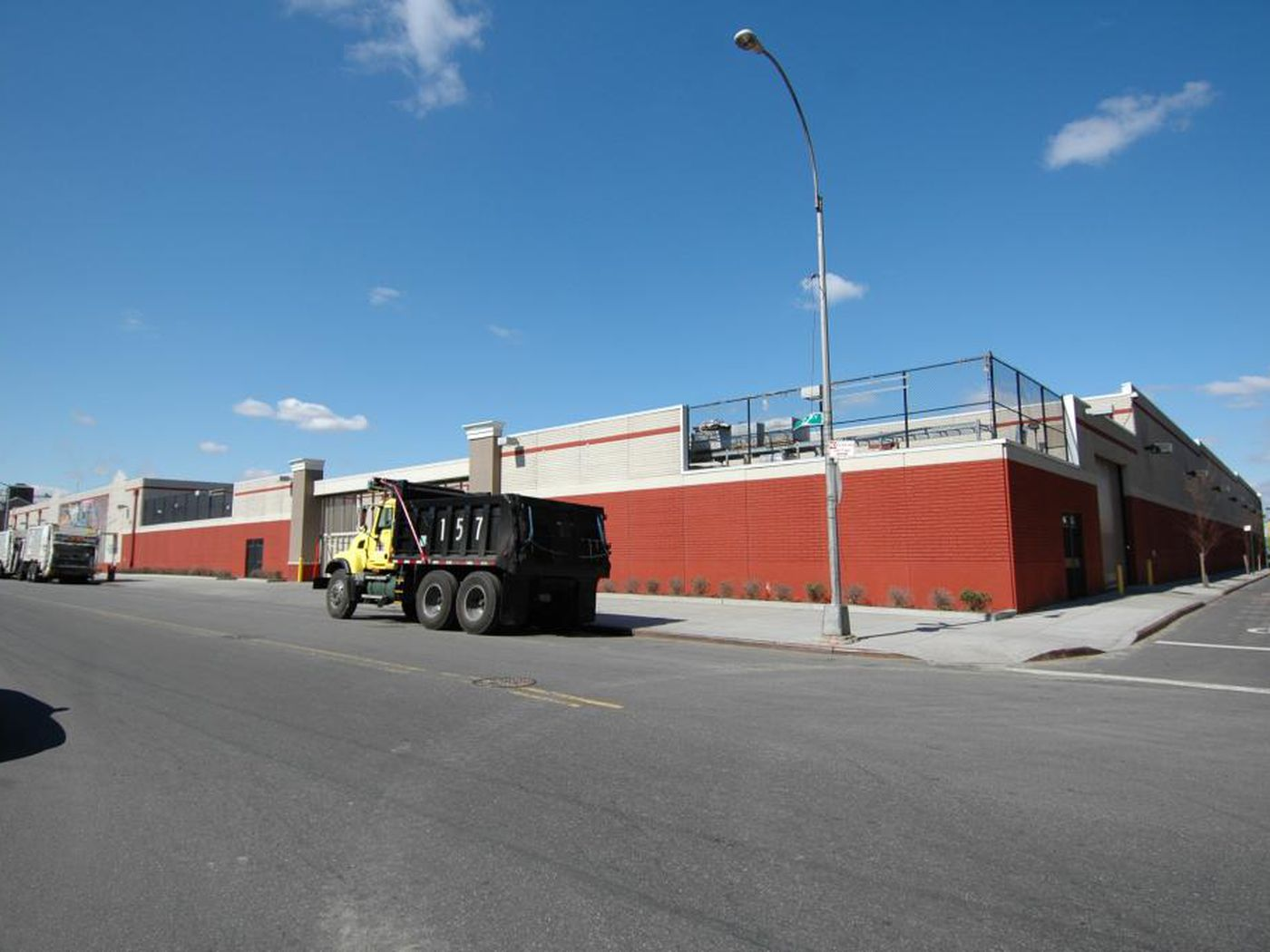 Two Trees Buys Gowanus Lowe S Site Potentially Setting Up Rezoning Fight Curbed Ny