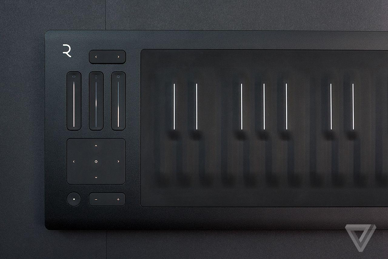 Game Of Thrones | Virtual Piano