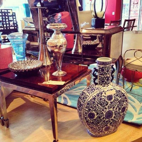 10 Chicago Consignment Stores To Shop Now
