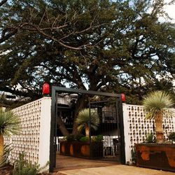 """<a href=""""http://austin.eater.com/archives/2012/02/21/look-inside-shawn-cirkiels-olive-june-opening-today.php"""">Austin: Look Inside Shawn Cirkiel's <strong>Olive & June</strong></a>"""
