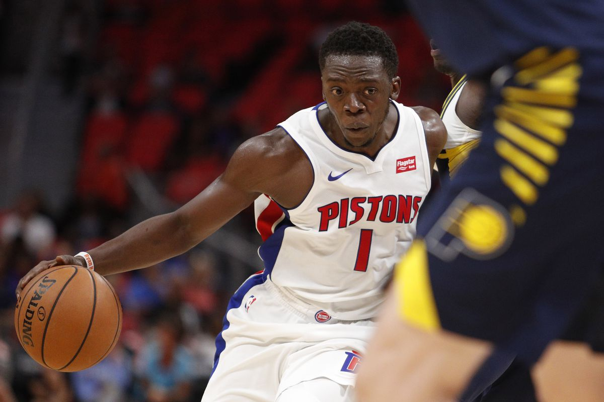 Image result for reggie jackson detroit