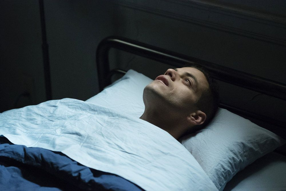 The Mr  Robot Hack Report: Skimming links for fun and profit