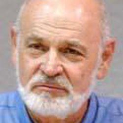Paul Van Dam