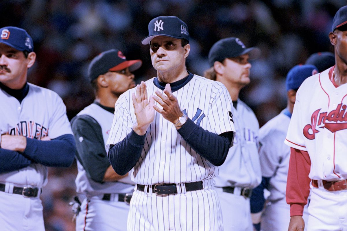 1999 All Star Game