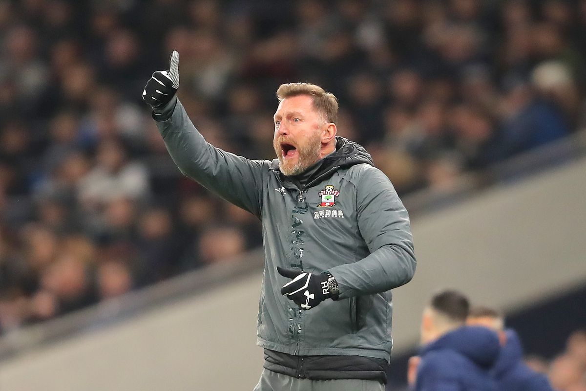 Southampton Burnley Ralph Hasenhuttl Sean Dyche Premier League match preview stats how to watch on tv stream online free