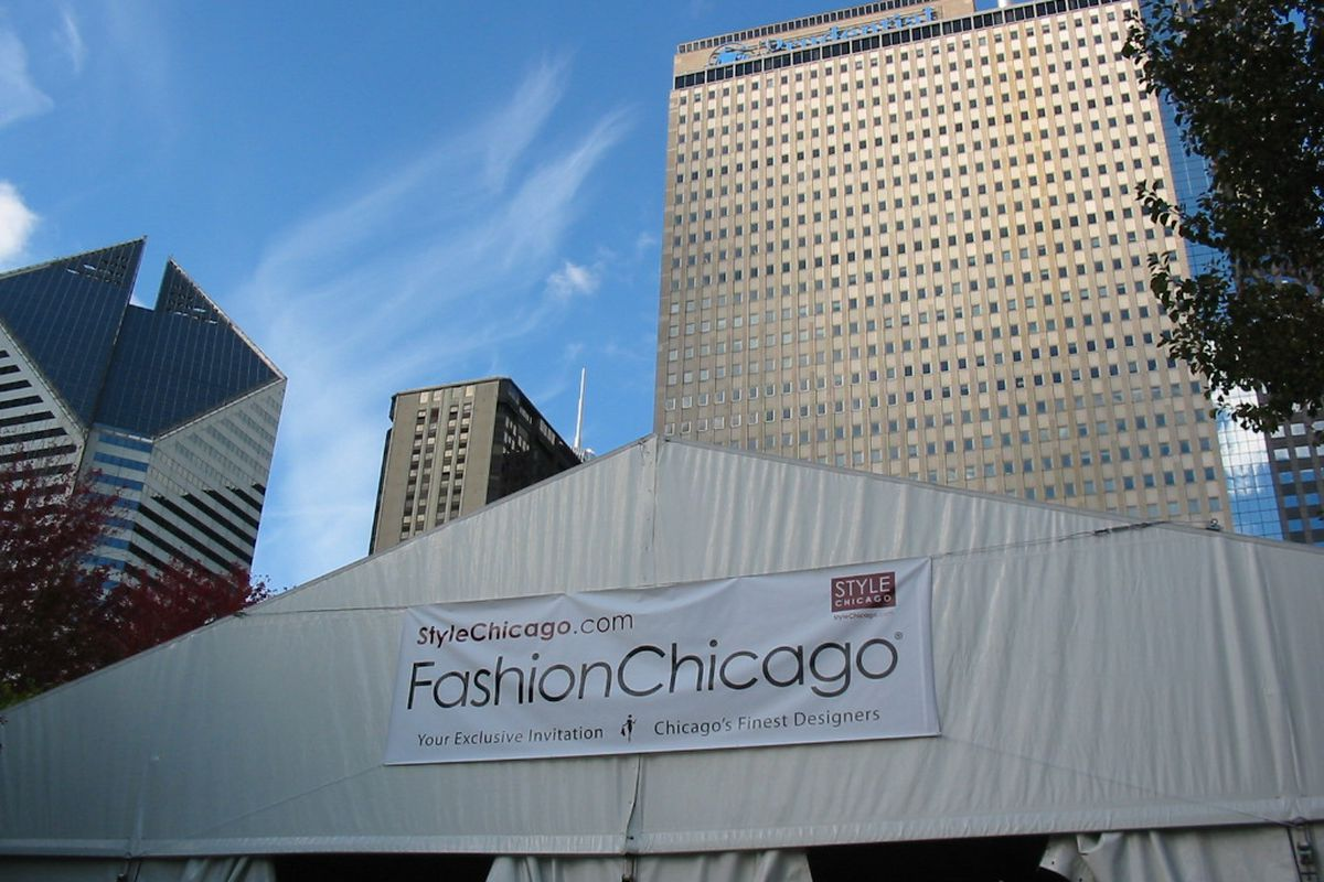 """Photo:<a href=""""http://boutiqueville.com/category/eventsexhibitions/fashion-focus-chicago/""""> Boutiqueville</a>"""