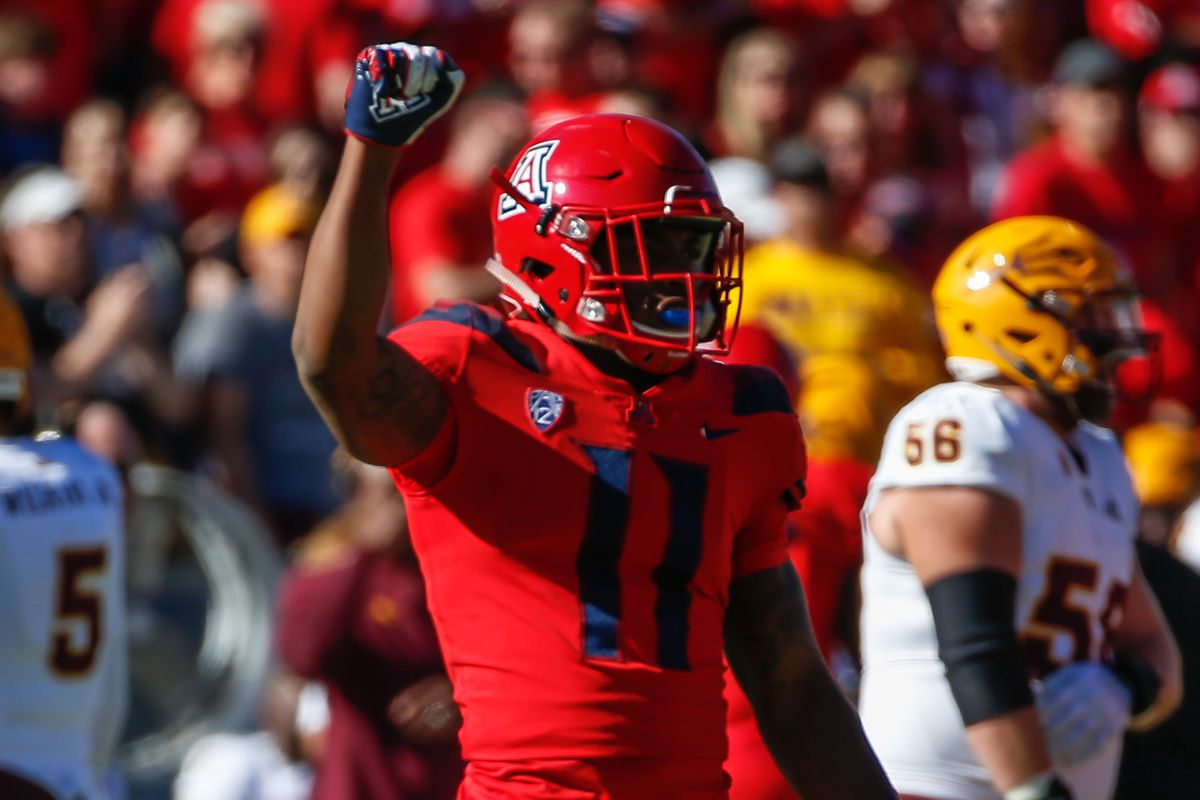 troy-young-arizona-wildcats-uab-blazers-transfer-2020-safety-update-recruiting