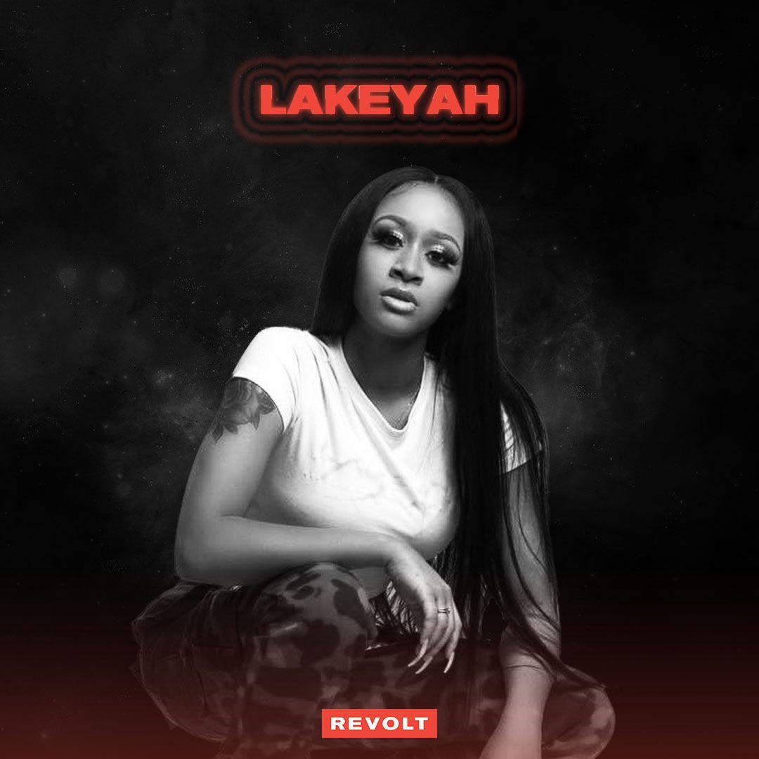 Lakeyah