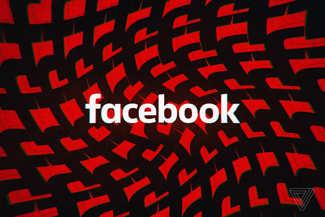 Facebook isn't planning to tell you if you're one of the 533 million people whose data leaked