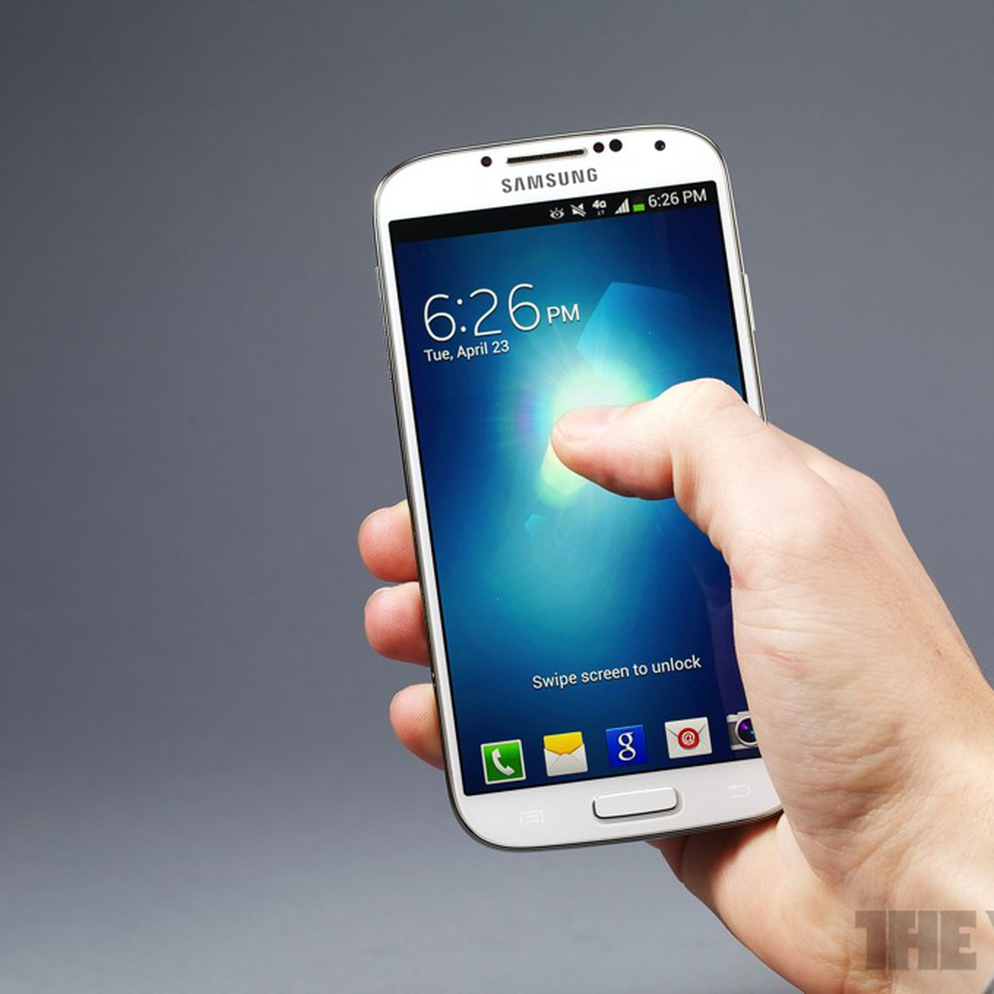 Samsung CEO claims Galaxy S4 will hit 10 million sales in under a