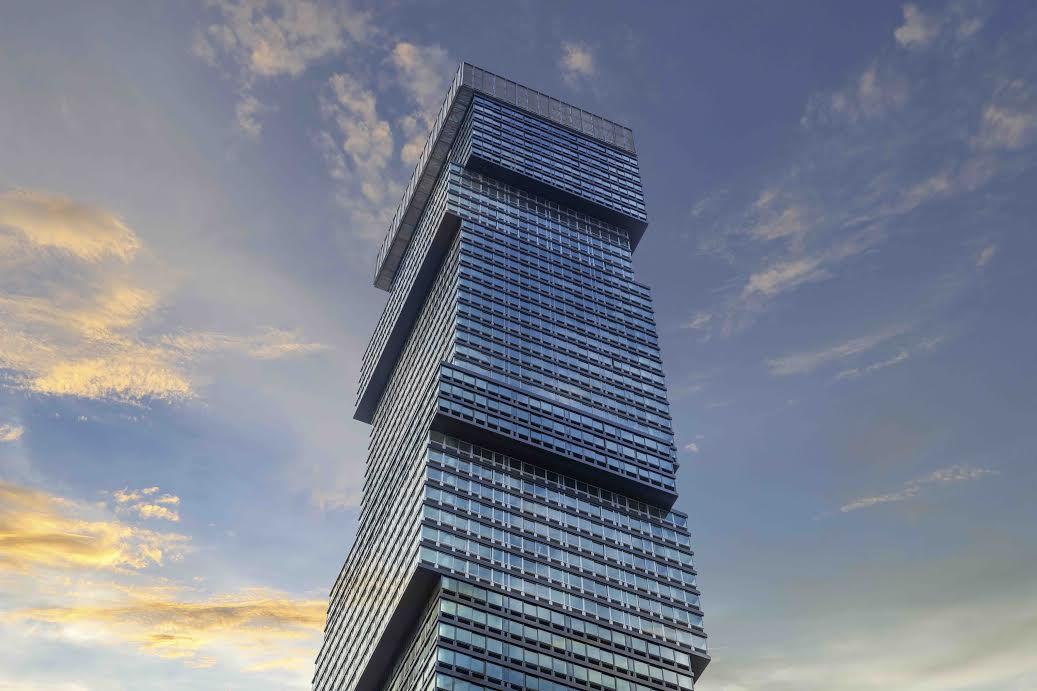 urby s jersey city skyscraper set to begin renting its 762