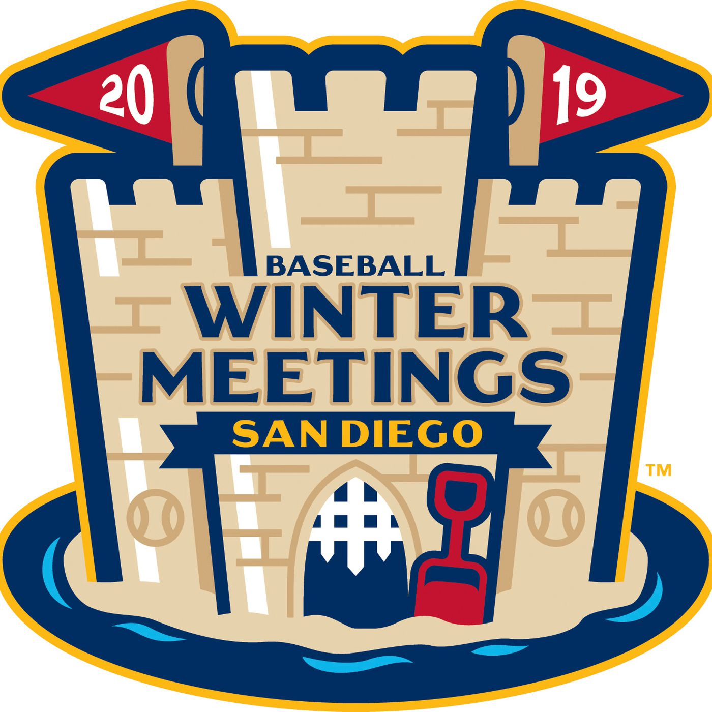 Image result for 2019 winter meetings