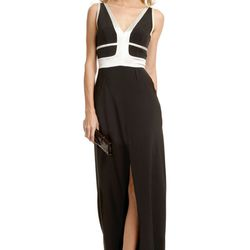 Narciso Rodriguez for Rent the Runway