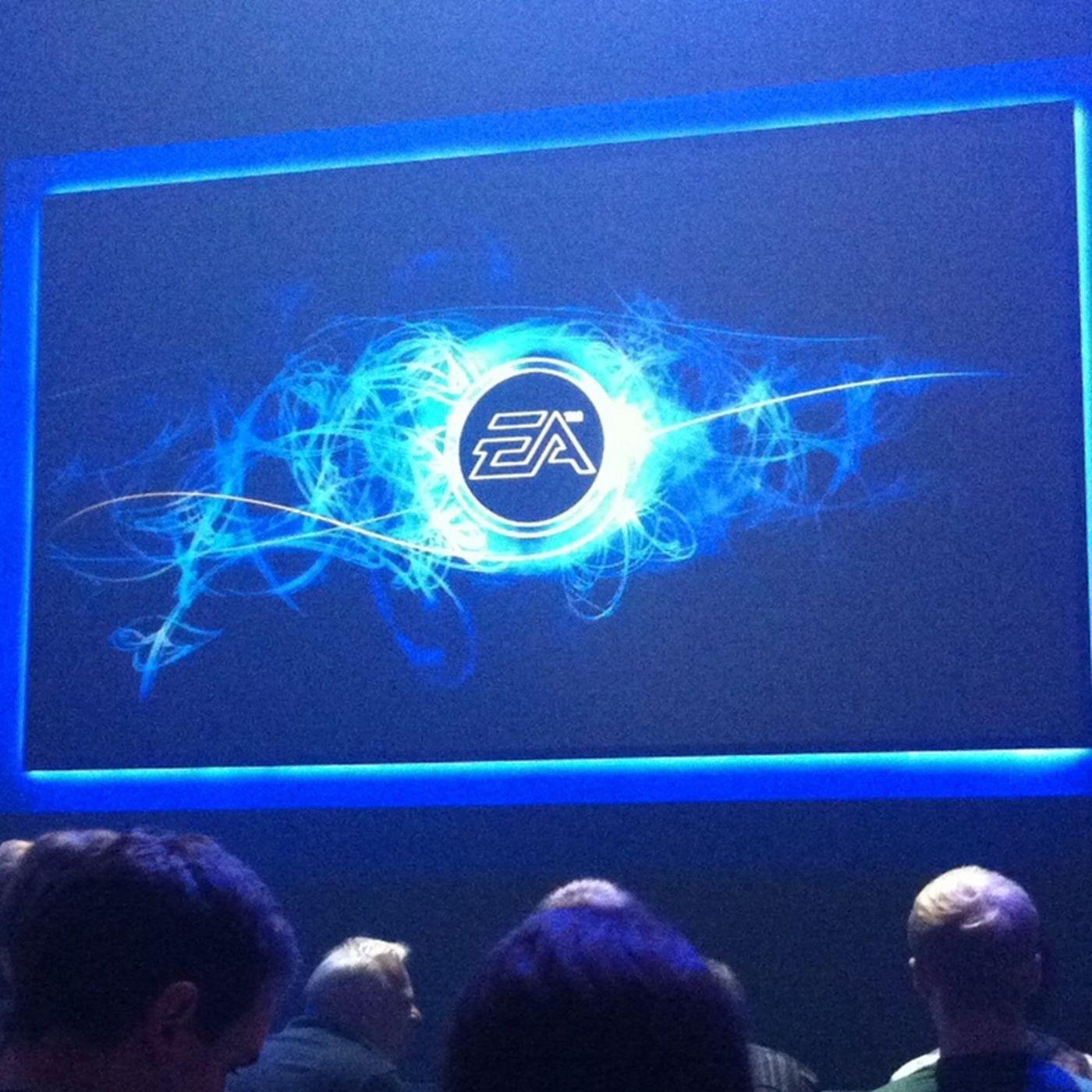 Electronic Arts at Gamescom 2012: Origin for Mac, 'Battlefield 3