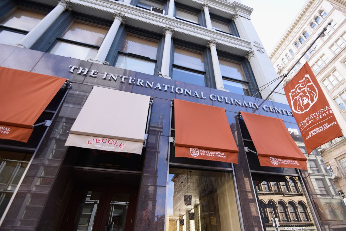 International Culinary Center Adds Paid Externships To. Top Online Colleges For Business. Workflow Management Tools Cheapest 529 Plans. Ways To Relieve Lower Back Pain. Best Bank For Money Market Account. Cincinnati Criminal Defense Attorney. Education For Graphic Design. Commercial Cleaning Tampa Fl Ibm X Servers. Inner Banks North Carolina Pest Mice Control
