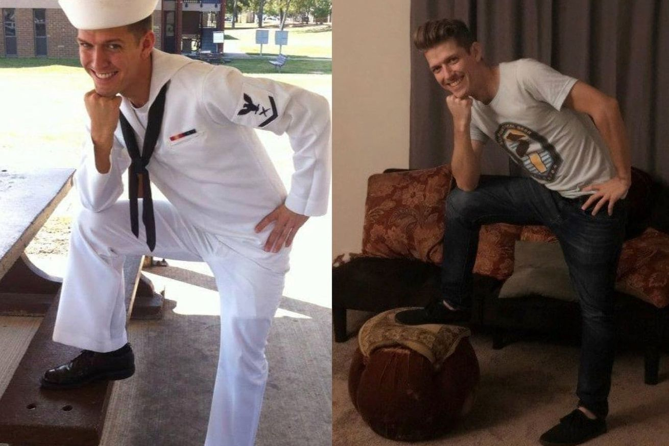 viral mom s himtoo post about her navy vet son backfires incredibly