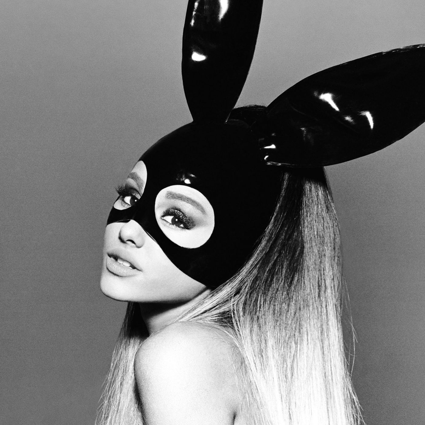 Ariana Grande to be guest character in Final Fantasy mobile