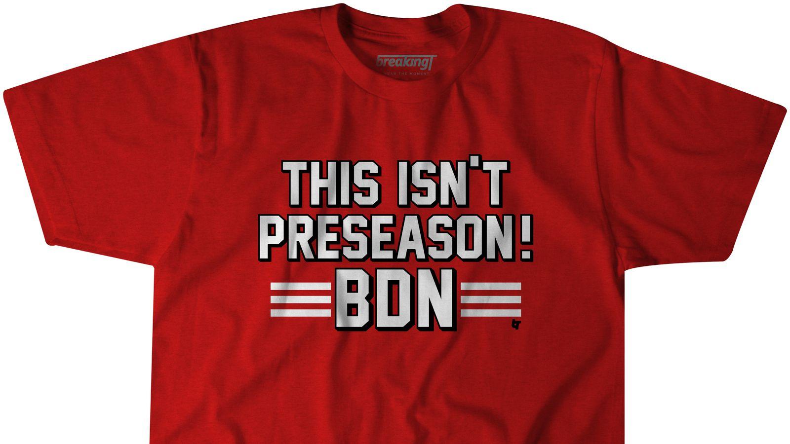 Bdn_breakingt_shirt.0