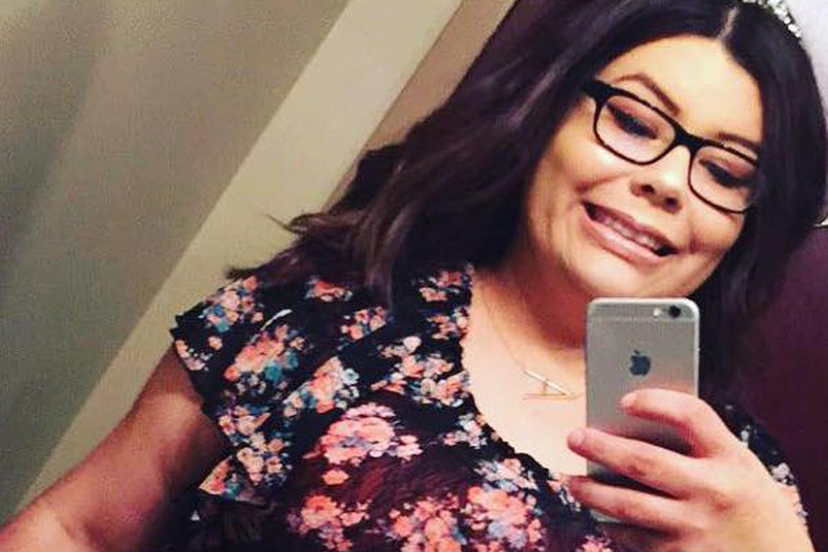 Adriana Saucedo 'callously dumped' in abandoned Gary school after being reported missing; teens in custody