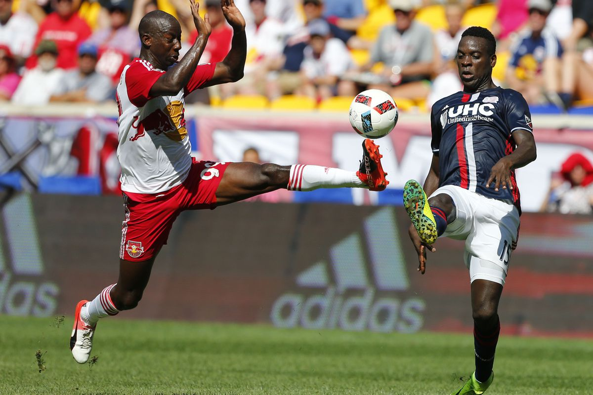 how to watch new york red bulls vs new england revolution in mls