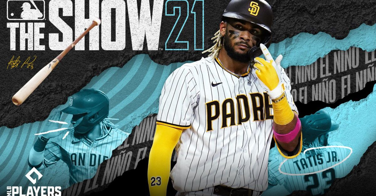 Sony's MLB The Show 21 will arrive on Xbox Game Pass at launch thumbnail