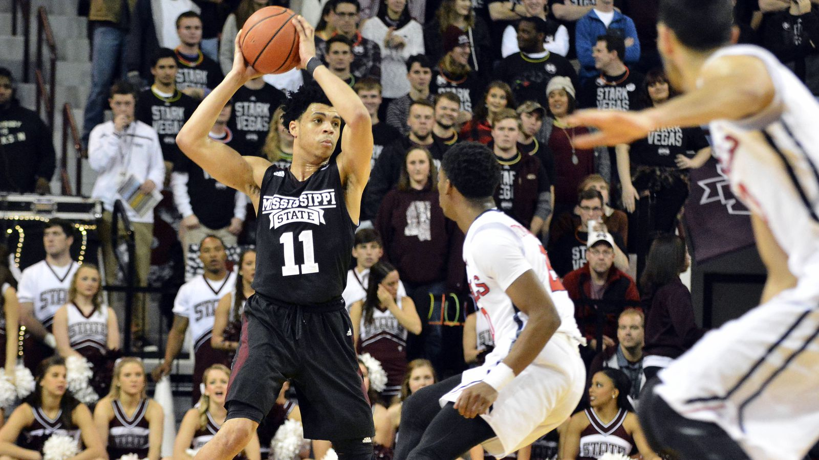 Tracking Mississippi State Men's Basketball Trip to Italy ...