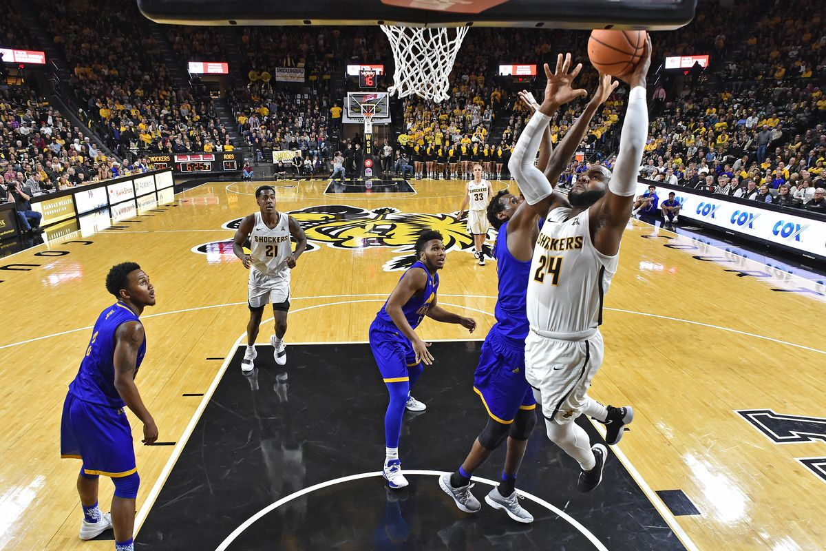 LSU basketball upsets MI in first round of Maui Invitational
