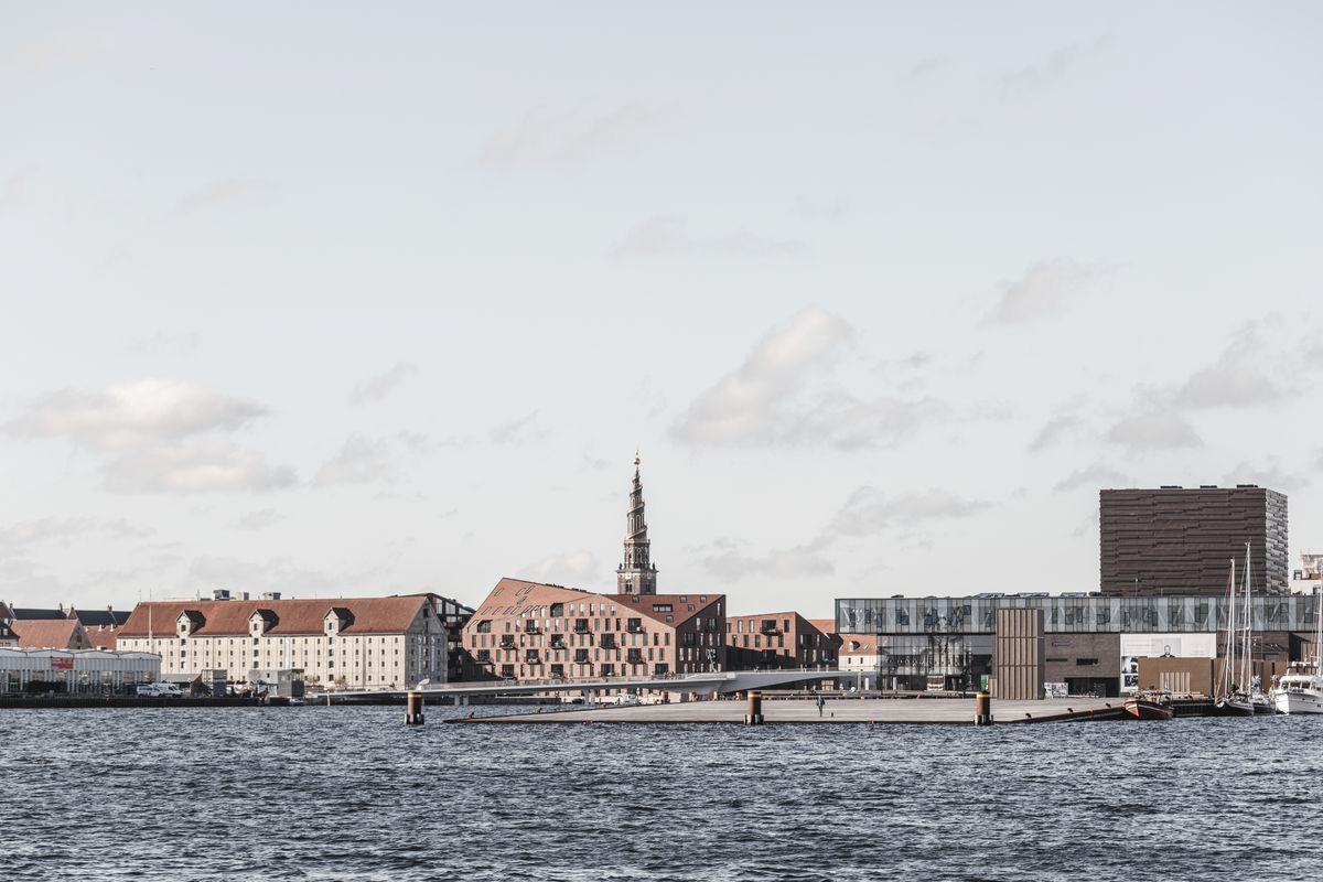 Krøyers Plad