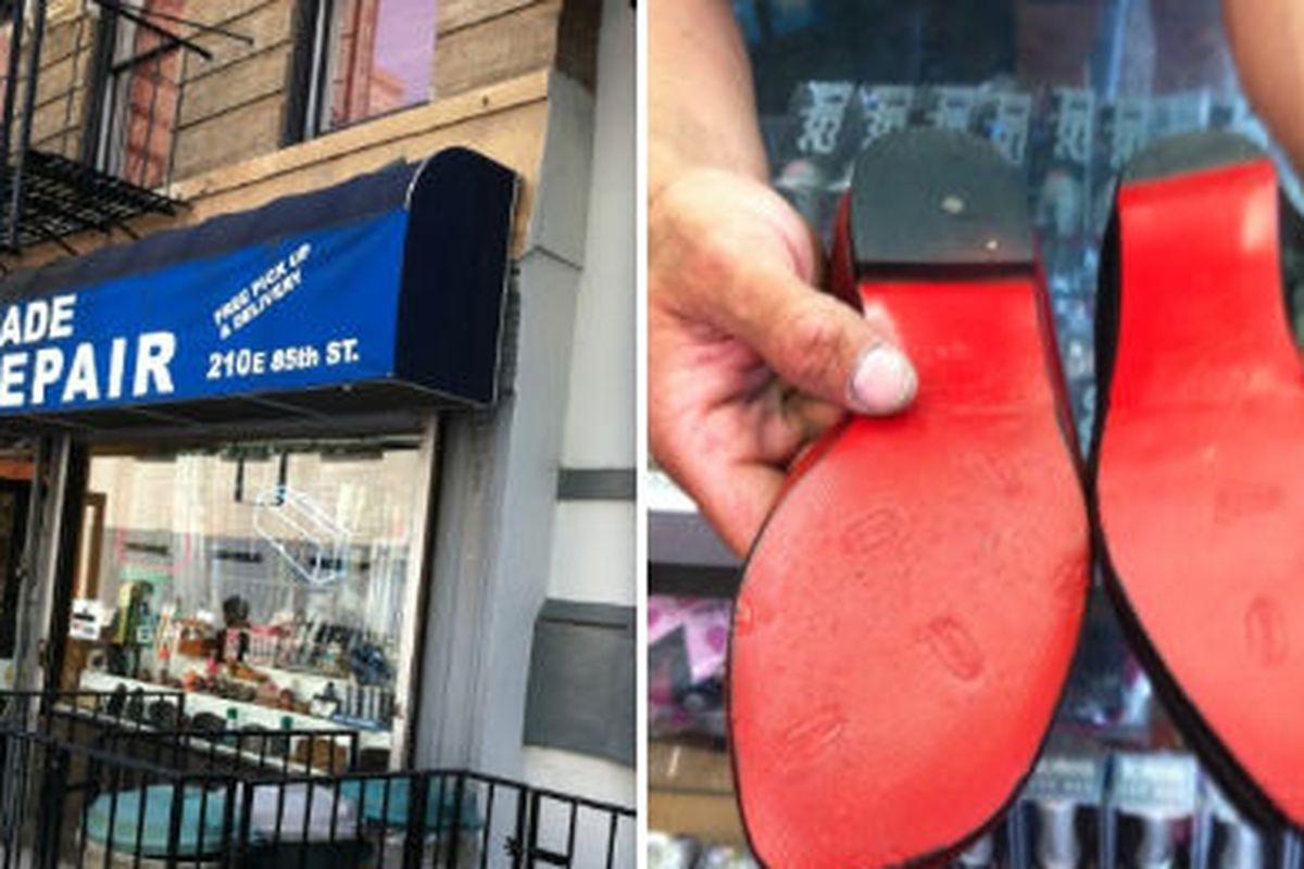 "Image via <a href=""http://madisonavespy.blogspot.com/2011/06/upgrading-your-heels-louboutin-red.html"">Madison Avenue Spy</a>"