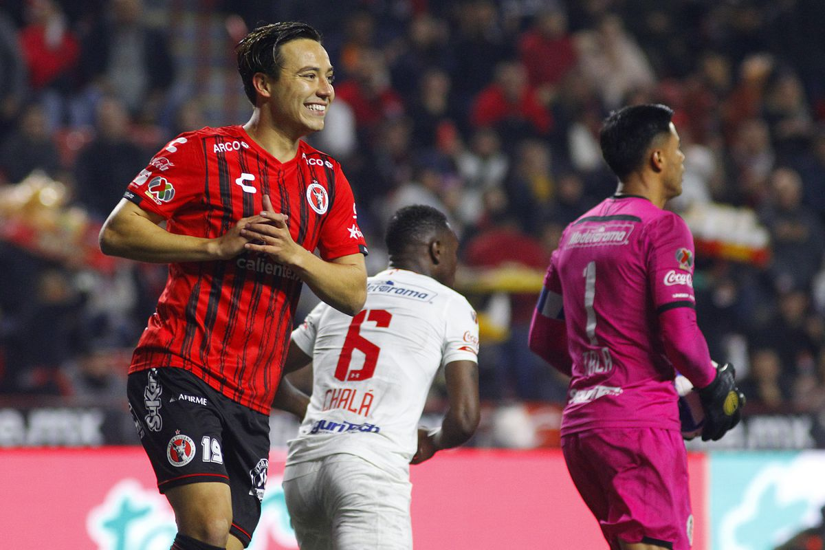 Tijuana v Toluca - Torneo Clausura 2020 Liga MX