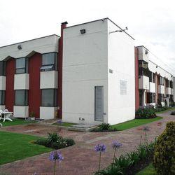 Colombia MTC (Bogota)