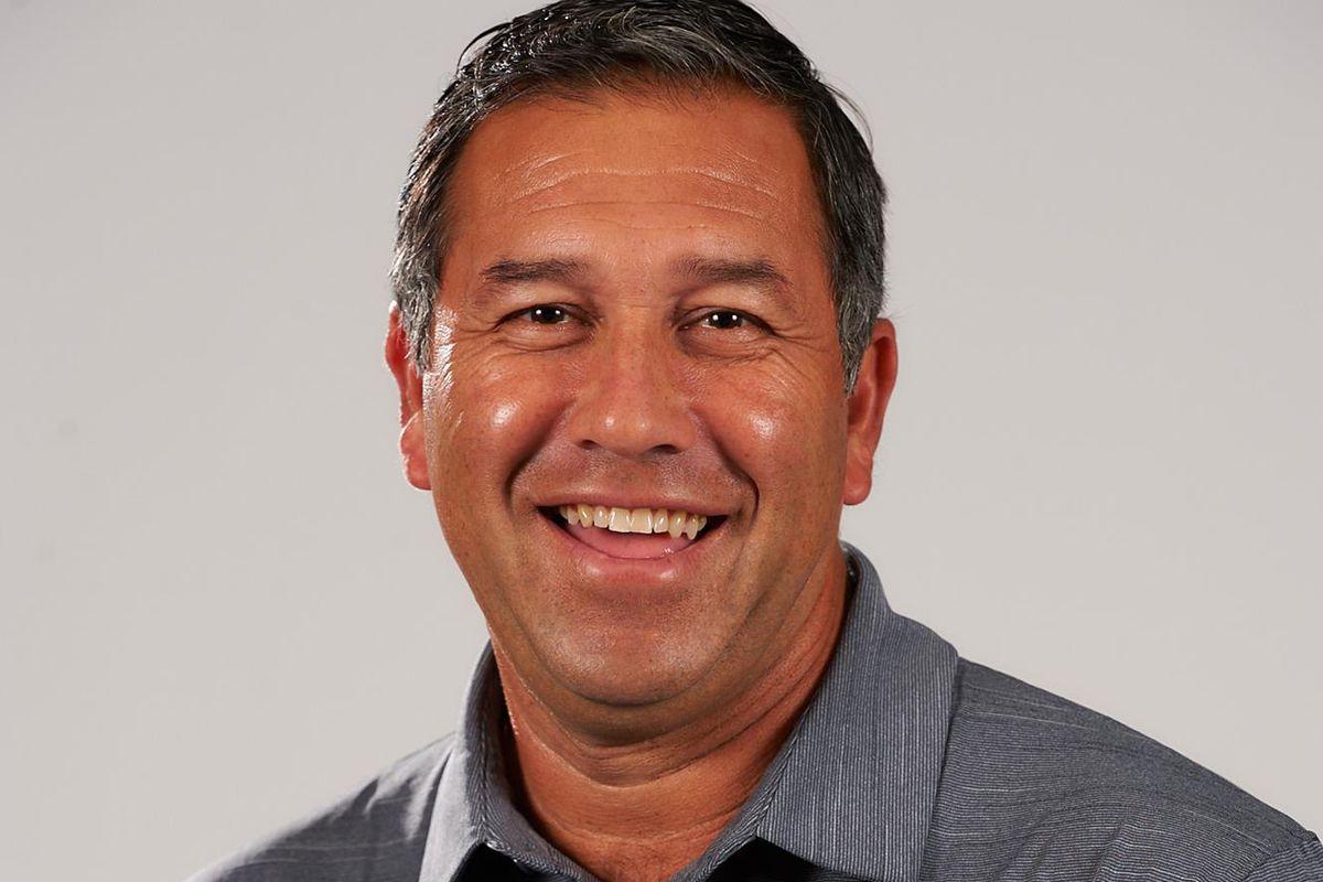 UCLA Men's Soccer Coach Jorge Salcedo Indicted in Latest