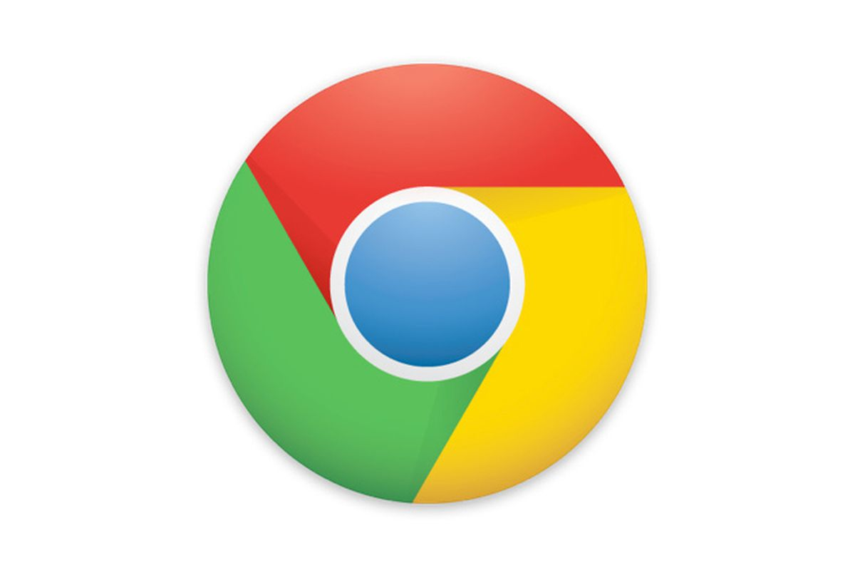 Google Chrome's Ad Blocker Goes Live on Feb. 15