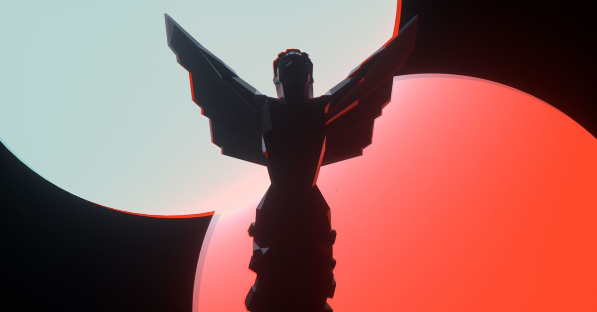 The Game Awards 2020: the biggest trailers and announcements