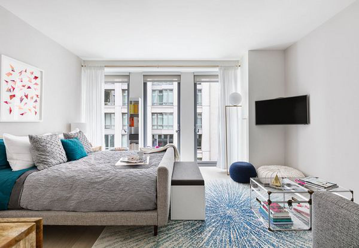 New York rent comparison: What $4,200 gets you - Curbed NY