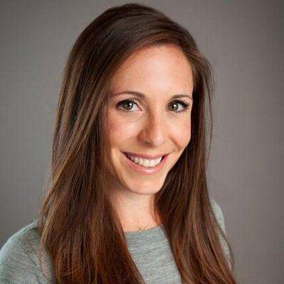 Kristen Lachtman, head of Niche, is leaving Twitter.