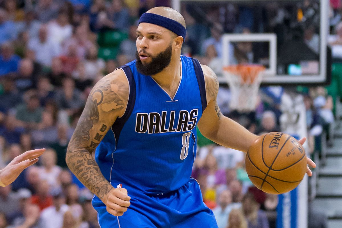 As the standout on the 2005 Illinois team that made it to the national championship game, Deron Williams is arguably the program's best player drafted into the NBA.