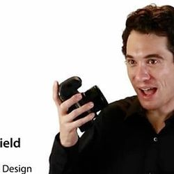 """<a href=""""http://eater.com/archives/2012/08/20/watch-a-parody-iphone-5-promo-that-makes-fun-of-cameratoting-food-paparazzi.php"""">Watch a Parody iPhone Promo Mocking Camera-Toting Food Paparazzi</a>"""
