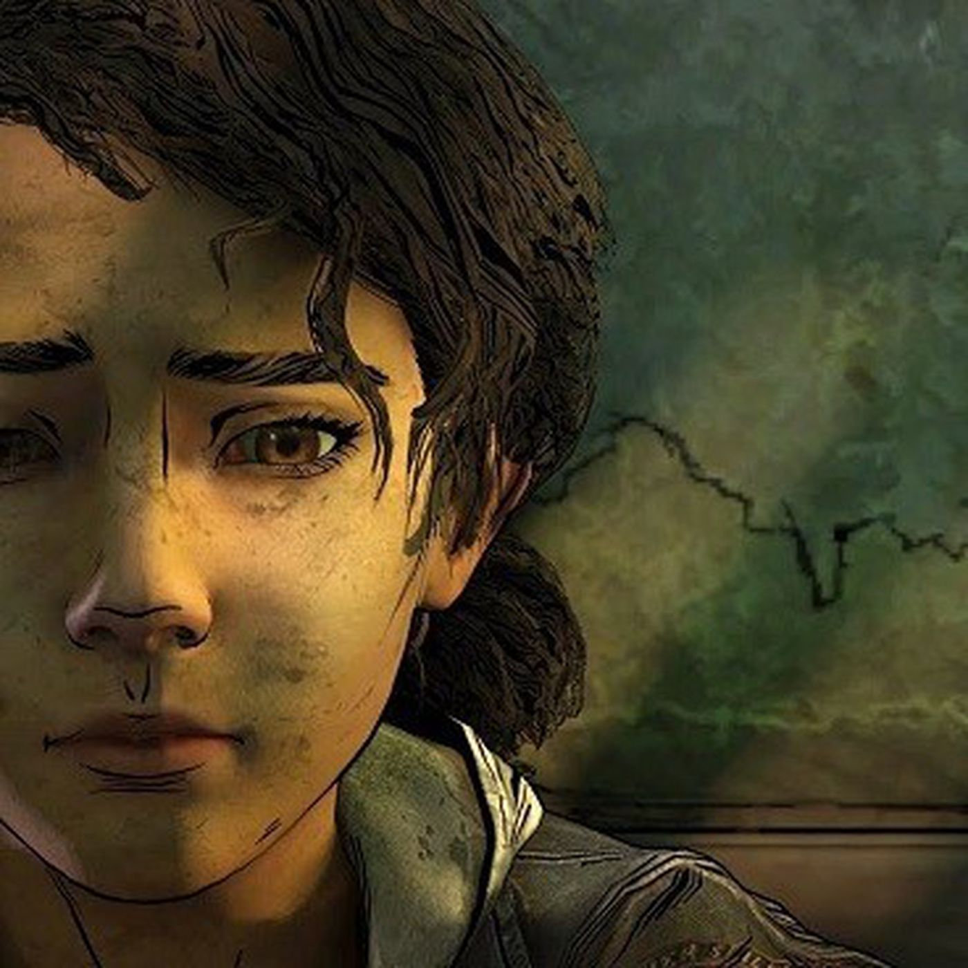 Telltale Under Fire For Prioritizing The Walking Dead