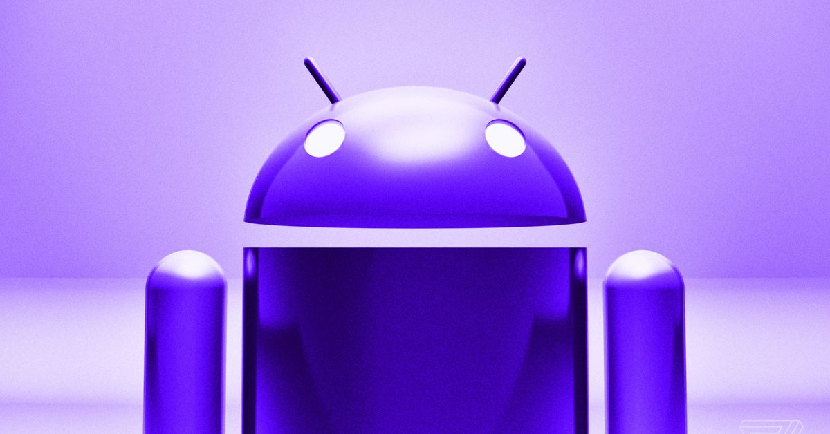Google soon won't let you sign in on very old Android devices