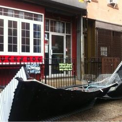 """<a href=""""http://ny.eater.com/archives/2012/11/hurricane_reaction.php#more"""">NYC Restaurateurs Assess the Damage Caused by Sandy</a>"""