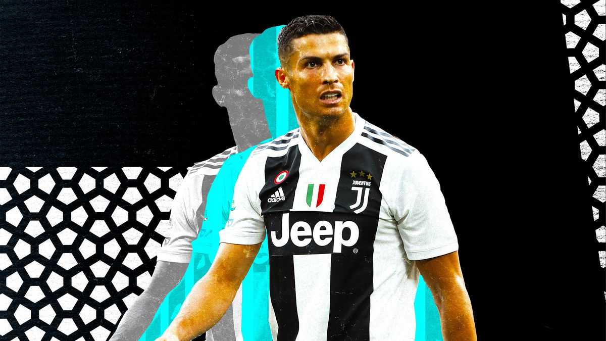 5135428c7 Cristiano Ronaldo s transfer impact on Real Madrid and Juventus
