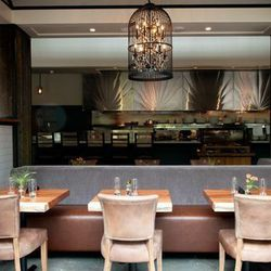 """<a href=""""http://pdx.eater.com/archives/2012/07/02/introducing-jamison-now-anchoring-jamison-park.php"""">PDX: Introducing <strong>jamison</strong>, Now Anchoring Jamison Square</a> [Avila]"""